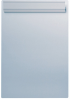 MAUL Schreibplatte 23527  - klein