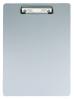 MAUL Schreibplatte 23528  - klein
