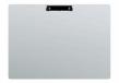 MAUL Schreibplatte 23532 - klein