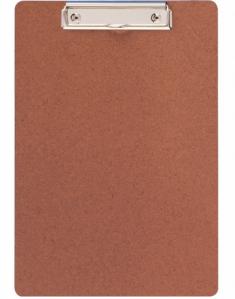MAUL Schreibplatte 23920