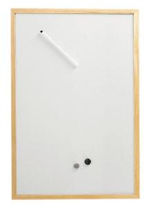 MAUL Whiteboard  25340