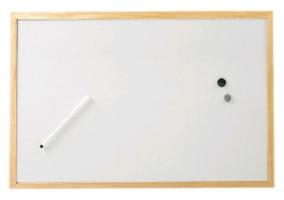 MAUL Whiteboard 25360