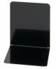 MAUL Buchstützen 35062  - klein