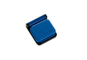 MAUL Magnetclip S 62400