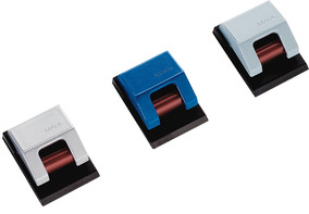 MAUL Rollenclips S 62410