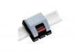 MAUL Rollenclip V 62520   - klein