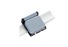 MAUL Magnetclip V 62630