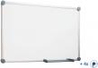 MAUL 63010 Whiteboard 2000 60x45cm  - klein