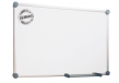 MAUL 63029 Whiteboard 2000 120x90cm  - klein