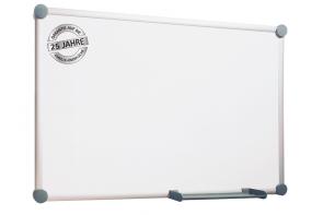 MAUL 63029 Whiteboard 2000 120x90cm
