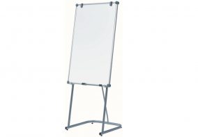 MAUL 63710 Mobiles Whiteboard 2000 120x75cm