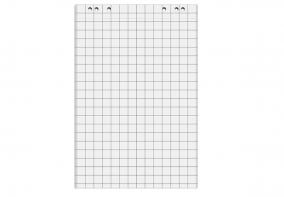MAUL 63878 Flipchart-Papier