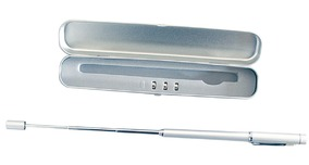 MAUL Laserpointer 63971