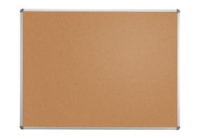 MAUL Pinnboard MAULstandard 64418