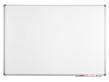 MAUL 64560 Whiteboard Standard  - klein