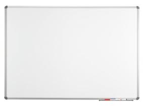 MAUL 64560 Whiteboard Standard