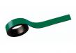 MAUL  Magnetstreifen 65203  - klein