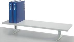 MAUL MAULboard Stehmodell  80028