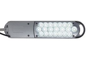 MAUL LED-Leuchte MAULatlantic 82035