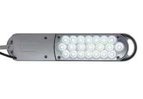 MAUL LED-Leuchte MAULatlantic  82036