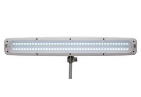 MAUL LED-Leuchte MAULwork 82052