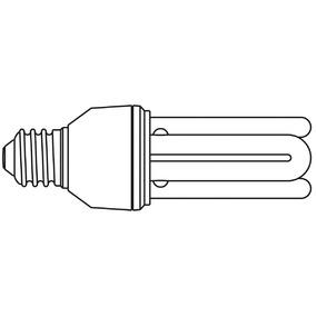 MAUL Energiespar-Leuchtmittel  82821
