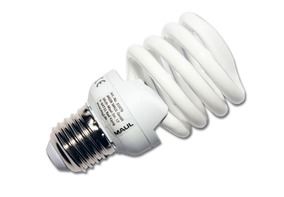 MAUL Energiespar-Leuchtmittel 82879