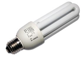 MAUL Energiespar-Leuchtmittel 82885