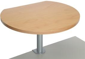 MAUL Tischpult 93008