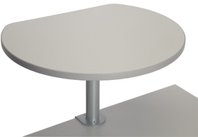 MAUL Tischpult 93009