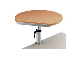 MAUL Ergonomisches Tischpult 93010