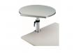 MAUL Ergonomisches Tischpult 93011  - klein
