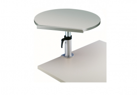 MAUL Ergonomisches Tischpult 93011