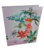 PAGNA 20768 Paradise Birds Ringbuch  - klein
