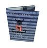 PAGNA 21339 Wikinger Heftbox  - klein