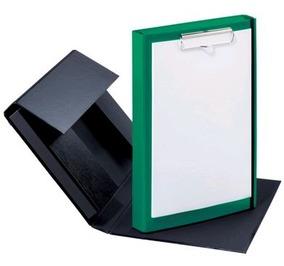 PAGNA 24011 Duobox