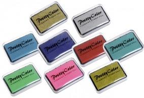 VALORO Pigment-Stempelkissen