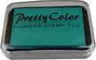 VALORO Pigment-Stempelkissen - klein