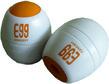 Ei-Dosenspitzer 380 - klein