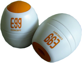 Ei-Dosenspitzer 380