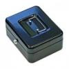 WEDO Geldkassette 145121X  - klein
