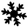 WEDO 168152 Motivstanzer - klein