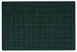 WEDO Schneidematte CM 45  - klein