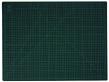 WEDO Schneidematte CM 60  - klein
