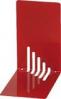 WEDO Buchstützen 1021002   - klein