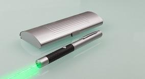 WEDO Grüner Laserpointer 2364900