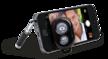 WEDO Selfie-Maker-Set 26107001 - klein