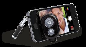 WEDO Selfie-Maker-Set 26107001
