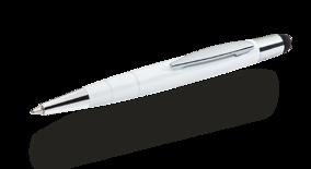WEDO Touchpen Mini  26115000