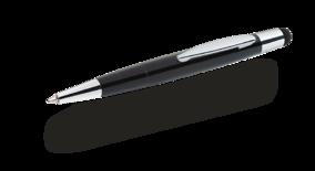 WEDO Touchpen Mini  26115001